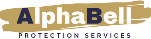 AB Protection Services